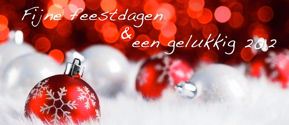 slide_kerst_met_tekst